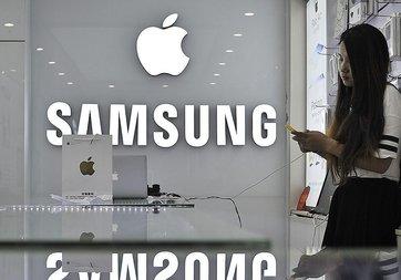 Samsung, Uhssup'ı Galaxy S9'la birlikte başlatacak!