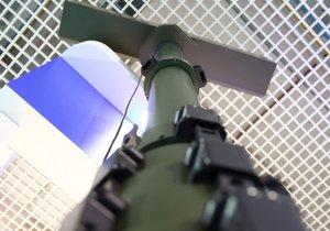 Teleskopik yükseltme sistemlerinde ithalatın önüne geçildi