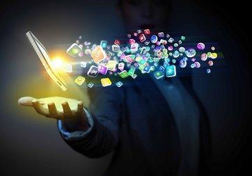 'Gençler dijital sanayi dünyasına yönelik yetiştirilmeli'