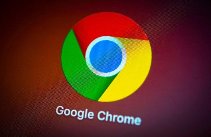 Google Chrome kullanıcılarına kötü haber
