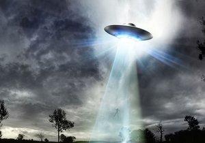 En ünlü UFO hikayeleri