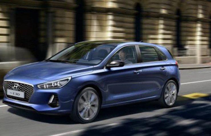 Yeni Hyundai I30un Satış Fiyatları Belli Oldu Haberler Teknokulis