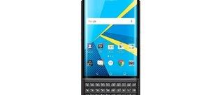 BlackBerry, eski çalışanları tarafından mahkemeye verildi