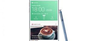 Samsung Galaxy Note FE, Temmuz sonuna kadar gelmeyecek
