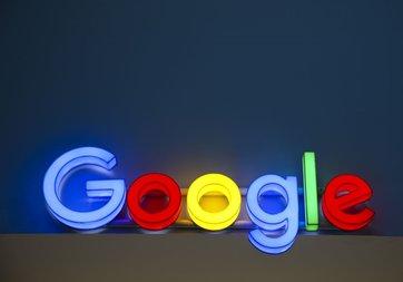 Google Gboard klavye uygulaması güncellendi! İşte yenilikler!