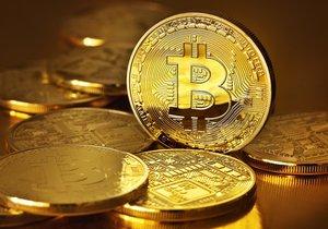 Bitcoin.com sitesinin kurucusu elindeki tüm Bitcoin'leri sattı!