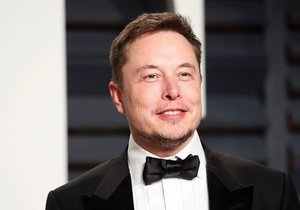 Yatırımcılarından Elon Musk'a Twitter uyarısı!