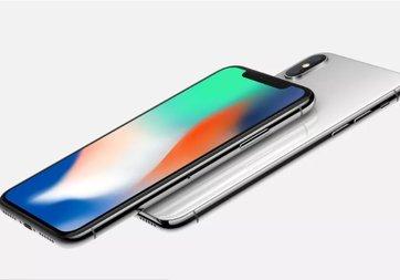 iPhone X'in RAM ve bataryası belli oldu