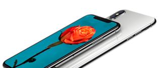 Apple, iPhone X, iPhone 8 ve 8 Plusın fiyatında indirime gidiyor!