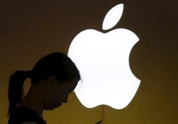 Apple ünlü yıldızla 1 milyar dolara anlaştı!