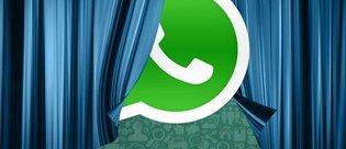İnternetsiz Whatsapp mümkün mü?