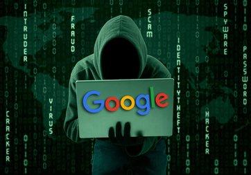 Google, Hackerlara para ödeyecek!