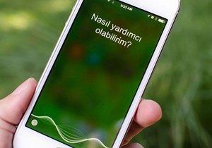 Türk Siri'nin Apple'a açtığı davada karar geldi