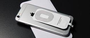 iPhone 8'de kablosuz şarj özelliği ve 3.5mm kulaklık aparatı hakkında bilgiler