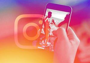 Instagram fotoğraflarına yeniden paylaşım dönemi