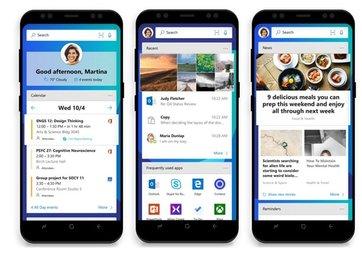 Microsoft Edge, Android ve iOS için daha çok ülkede yayınlandı