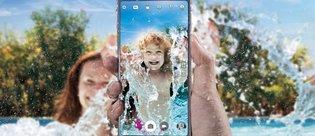 LG G6'nın çıkış tarihi netleşti