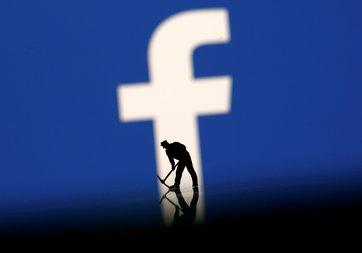 Facebook skandalında önemli gelişme