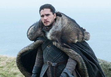 Game of Thrones'un yazarından finalle ilgili ipuçları
