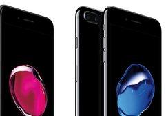 Samsung, iPhone 9 için OLED ekran üretecek