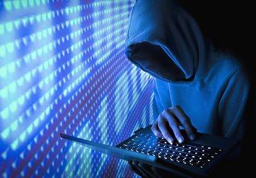 Hackerlar, Siri ve Alexa'nın kontrolünü ele geçirebilir!