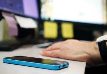 Akıllı telefonunuz sizi dinliyor mu?