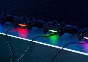 Sony'nin 18 yıllık emektarı için yolun sonu!