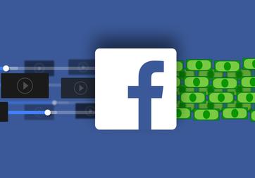 Facebook, reklamverenler için yeni özelliklerini yayınladı