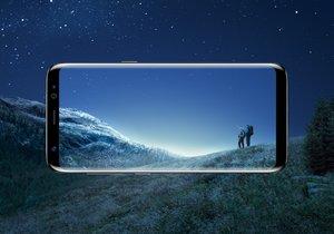 Samsung Galaxy S10 ailesinin model numaraları belli oldu!
