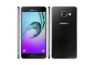 Samsung Galaxy A3 (2016) batarya problemi ortaya çıktı