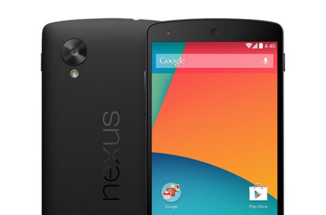 Android 5.0'da zil sesi değiştirmek