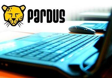 Kamuda 150 bin bilgisayar Pardus'a geçecek