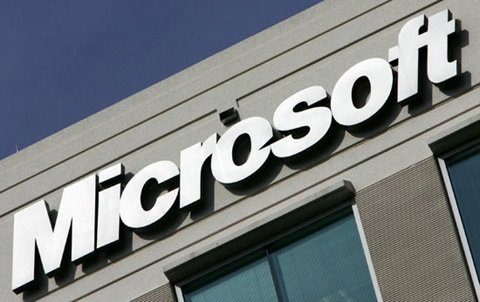 Microsoft'tan Windows 8'e özel fare ve klavyeler