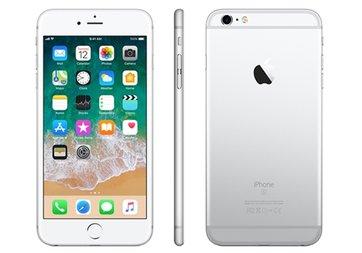 Apple, iPhone 6 Plus'ları iPhone 6s Plus ile değiştiriyor!