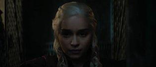Game of Thrones'un 7. sezon ilk fragmanı