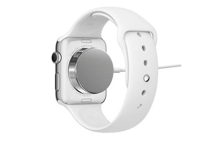 Apple Watch nasıl güncellenir?
