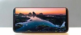 Galaxy S8, fiyat konusunda da iPhone 8 ile yarışacak