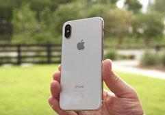 iPhone 8 neden daha pahalı? KGI bu konuya açıklık getirdi