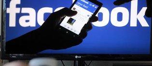 İlk Facebook arkadaşınızı bulun