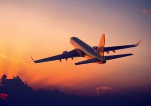 Havaalanlarında bavullar için yeni dönem başlıyor