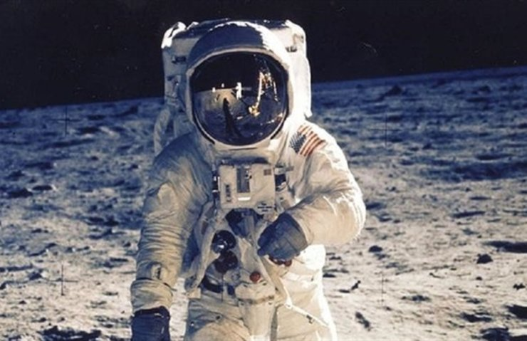 NASA'NIN GÖZDESİ TÜRKİYE'DE ÜRETİLİYOR