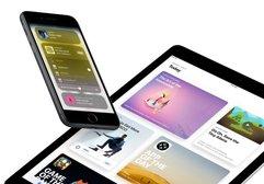 iOS 11 beta 5 çıktı. İşte değişiklikler!