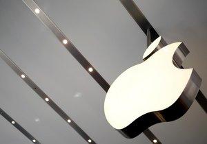 Apple o cihazın fiyatında indirime gidiyor
