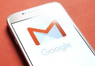 Gmail kullanıcılarının %90'ı ikili doğrulama kullanmıyor