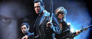 Terminator 2: 3D'nin Türkiye gösterim tarihi