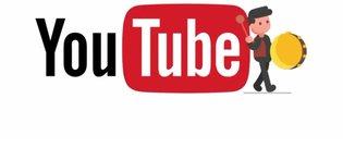 """YouTube, Ramazan'a özel """"Yoodle"""" ve özel bölüm hazırladı"""