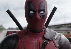 Ryan Reynolds, Deadpool 2'nin ilk fragmanını yayınladı!