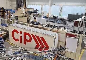 Sanayi 4.0 uyumlu 'model fabrika' kuruluyor