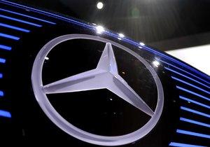 2019 Mercedes-AMG E53 Sedan'ı gördünüz mü?