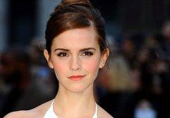 Emma Watson hacklendi